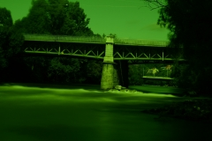 green-bridge