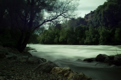 green river 1
