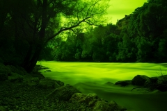 green river 1 original