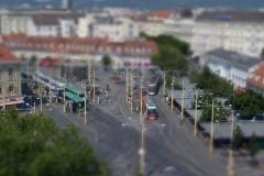 3 Graz bewegt