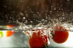 tomato-splash1